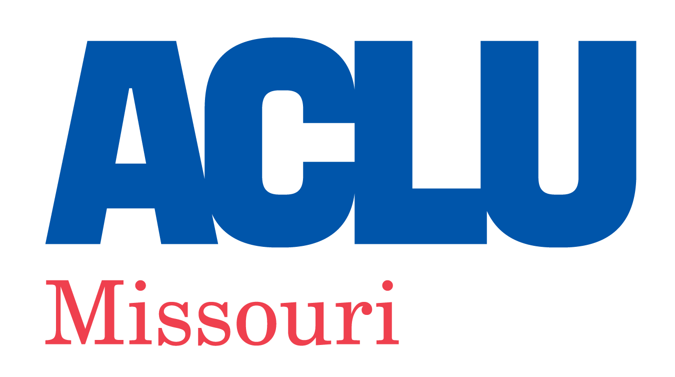 ACLU of Missouri