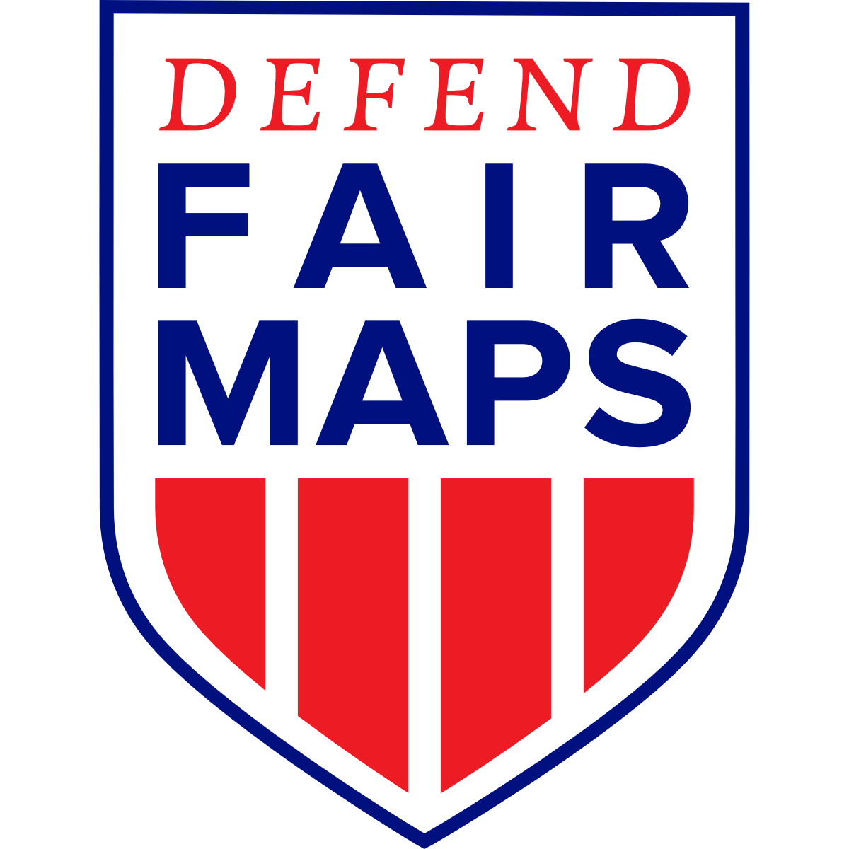 Defend Fair Maps